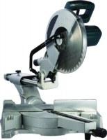 "305mm/12"" Professional Slide Compound Miter Saw"