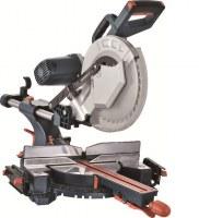 "305mm/12"" Professional Double Bevel Belt-Driven Slide Compound Miter Saw"