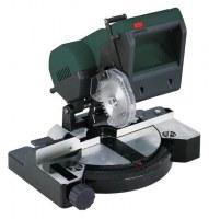 """80mm (3-1/8"""") High Speed Mini Miter Saw/Mini cut off saw/Mini chop saw/mini metal cutte..."""