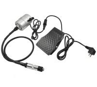 Flex Shaft Grinder with Foot Control/Hanging shaft grinder