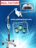 Teeth whitening lamp md885