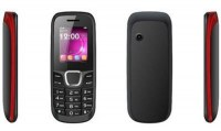 Very Cheap OEM 1.8 inch bar feature mobile phone wholesale Dual Sim bar phone with high quality