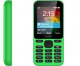 2.8 inch cellphones Bluetooth GPRS cheap china bar feature phones