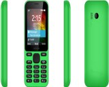 Support flashlight 2.4 inch screen cheap price china mobile phone feature phone