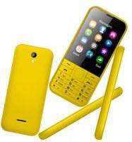 2.8 inch smartphone high quality china senior bar phones