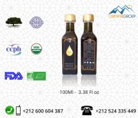 Having Trouble Finding the Right Organic Argan Oil Whole Supplier in Morocco