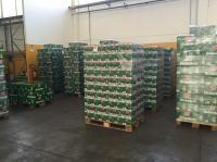 Dutch Heineken 250 ml Lager