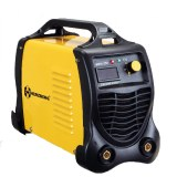 Herzberg HG-6014: Inverter Welding Machine