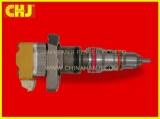 HEUI injector