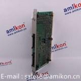 ABB SCC-C 23070-0-10121210 Gas Cooler Operator