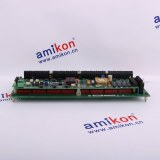 HONEYWELL 80363972-150  Email: sales19@amikon.cn
