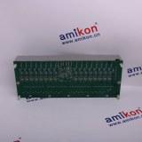 HONEYWELL TC-ODK161  Email: sales3@amikon.cn