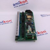 HONEYWELL FC-PSU-240516 Power module