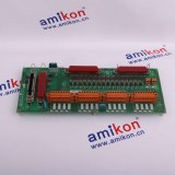 Honeywell 900TCK-0001 I/O Power Module