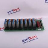HONEYWELL TC-IXL061  Email: sales24@amikon.cn