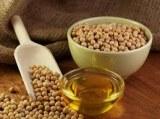 Soybean Oil, Organic RBD
