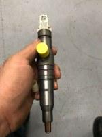 Cars part injectors