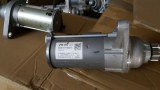 150 Bosch vw starter