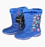 Desigual Children's Boots
