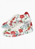 Womens Shoes by Topshop, New Look, Dorothy Perkins/ Spring-Summer