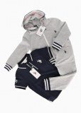 Kids Wear Mix by Vitivic, U.S. Polo Assn., Lisa Rose- Stock Clearance