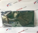 ABB 3BSE013236R1 well and high quality control new and original with factory sealed pac...