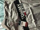 Tommy Hilfiger Mens T Shirts Wholesale