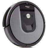 Wholesale offer : iRobot Roomba 960 / 980