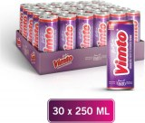 VIMTO 250ml
