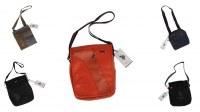Stock Clearance - Bags for Men- U.S. Polo Assn., LAP, Samsonite !