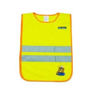 Kids safety clothing EN471 & CE standard