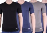 LEE COOPER T-Shirts, 100% cotton