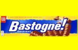 LU - Bastogne !