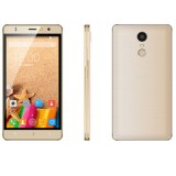 Wholesale smartphone 4G LTE Quad Core 3GB 16GB 5.5 Inch MTK 6735 android 6.0 smart phone