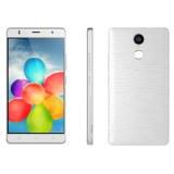 "5.5"" MTK6735 1.3GHz Quad Core Android 5.1 5.5 inch fingerprint smartphone"
