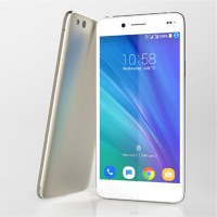 5.5 inch 4g lte oem smartphone, 2gb ram custom android mobile phone with fingerprint