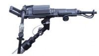Mindrill Jackleg Drill M610