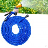 Magic Hose MG-RRP79; Extendable garden hose 30m