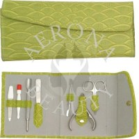 Manicure Set-Aerona Beauty