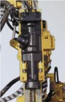 Mindrill Drifter - MDS120F