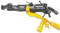 Driller MDS656W