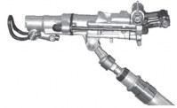Mindrill Jackleg Drill MDS83F