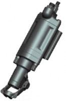 Mindrill MDS90 Rock Drill