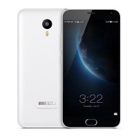 Meizu ML 2 16GB