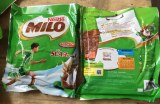 Milo 3 in 1 (Each Pouch 20 sachets X 22g)