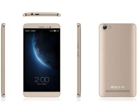 Hot selling MTK6580 Quad chipset Android Smartphone OEM 5.5 inch android smartphone
