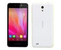4.5 inch cell phones quad core 3g Wholesale smartphones mobiles