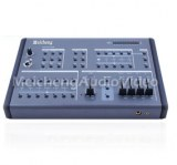 Video Effects HD/SD Digital AV Mixer CMX-12