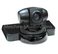 2014X'mas Best products HD Camera HD-700