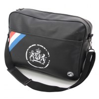 Norlander messenger- and cycle bag